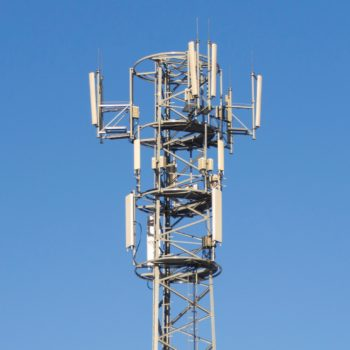 antenna-blue-sky-cell-tower-94844
