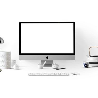 apple-apple-devices-clean-205316
