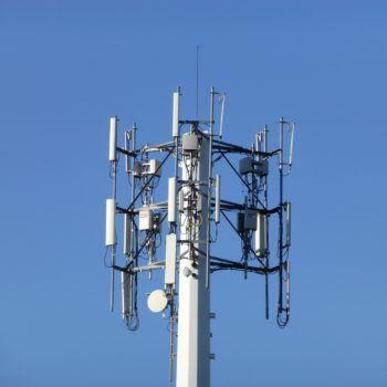 cellular-tower-1676940